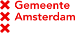 Amsterdam Algoritmeregister